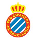 Espanyol de Barcelona