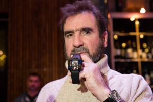 Eric-Cantona-with-the-Hautlence-Vortex-Primary-Watch