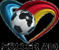 200px-Soccer_Aid